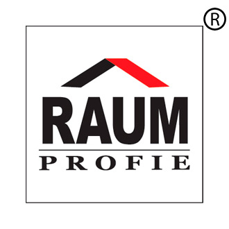 RAUM-PROFIE | Industrial coatings
